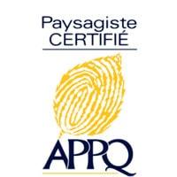 appq-paysagiste-certifie-min