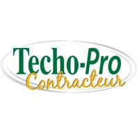 techo-pro-contracteur-min